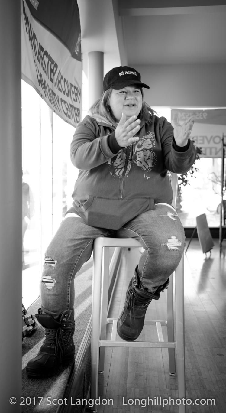 women-of-strength-manchester-nh-bw-c-2017-scot-langdon-longhillphoto-com-1090